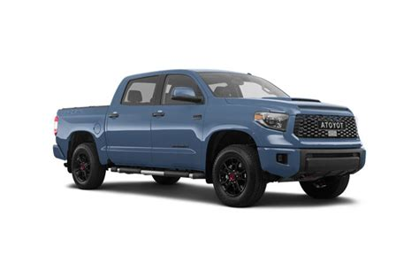 toyota tundra lease monthly leasing deals specials