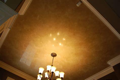 venetian plaster finish venetian plaster luxe walls