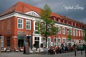 Potsdam Russisches Viertel : potsdam special teil i stylish living ~ Markanthonyermac.com Haus und Dekorationen