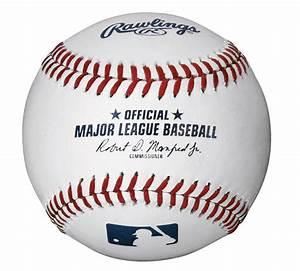 Should the MLB go to London - Baseball de World | Baseball ...