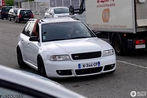 Audi Rs4 B5 Occasion : audi rs4 avant b5 7 agosto 2013 autogespot ~ Medecine-chirurgie-esthetiques.com Avis de Voitures