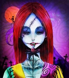 Sally/#1482342 - Zerochan