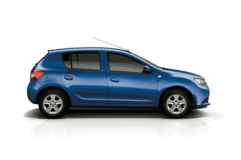 Renault South Africa by How Much Does A New Renault Sandero Cost In South Africa