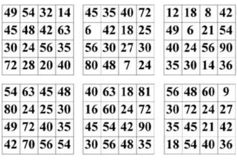 bingo spiel zum ausdrucken dasbesteonlinecasino