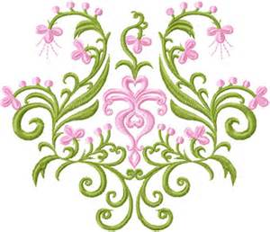 free embroidery designs embroidery digitizing flower designs free search engine at search