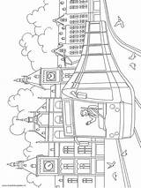 Amsterdam Kleurplaat Tram Coloring Ns Combino Station Trein Leukekleurplaten Kleurplaten Centraal Lego Afkomstig Prints Enregistree Depuis sketch template