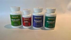 Buy Steroids  Buy Legal Steroids In Mobile  Alabama  Buy Steroid Steroid In Mobile Buy Legal