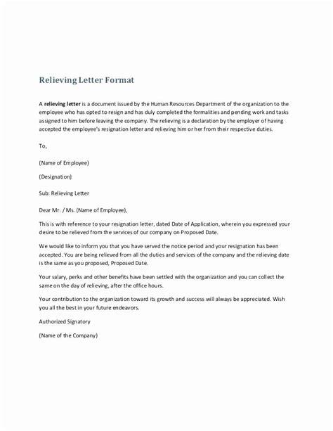 Resignation Letter Nurse Practitioner Fresh 100 Resignation Letter Sample Nurse Sample