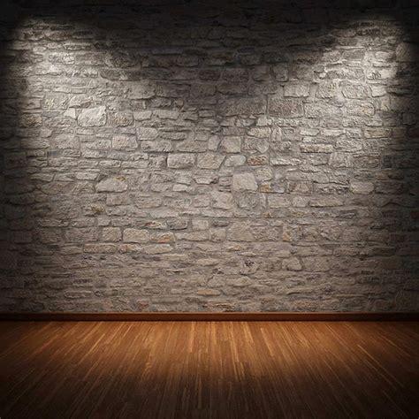 professional background brick wall wood backdrop digital floor studio newborn printed vinyl zoom
