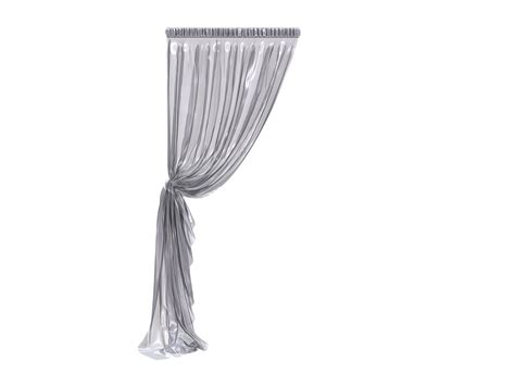 sheer lace curtain curtain fabric transparent free image on pixabay