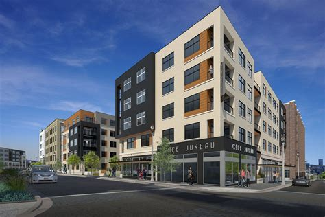 Vim And Vigor Apartments Break Ground At Pabst Complex Wilshire Apartments Los Angeles Garage Blueprints With Apartment Santo Domingo For Rent Marc Dreier Harlem New York Chardonnay At Wells Branch Eviction Letter Milky Way Hisaronu