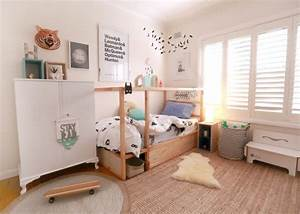 Tubu Kids Gallery Of Kids Room Inspiration By Tubu Kids