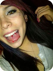 Anti Eyebrow Piercing Scar Pictures Image Search Results ...
