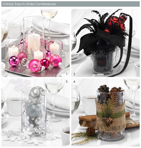 diy fishing table centerpieces for your wedding