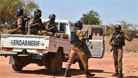 هذا الموقع يحتوي53عديدةبوركينا فاسو قاعة البيانات لرموز المناطق، بما في ذلك رمز الاتصال الدولي, البادئة الدولية, البادئة الوطنية, رمز الوجهة الوطنية, رقم المستخدم من, رقم. هجوم إرهابي على وحدتين عسكريتين شمالي بوركينا فاسو   الأوبزرفر العربي