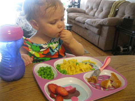 what and how to feed a toddler part 2 cool stuff 400 | 751768bb190bfc025e4b3ebfd90639ce
