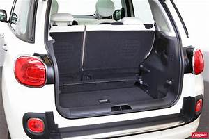 Fiat 500 Longueur : a bord du monospace fiat l 39 argus ~ Medecine-chirurgie-esthetiques.com Avis de Voitures