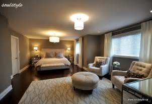 master bedroom decorating ideas 2013 happily before after week 23 master bedroom makeover via soul style of family home