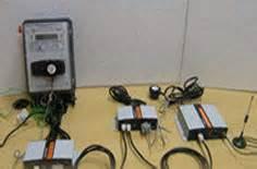 Visiontek The Business Transaction Terminals Energy