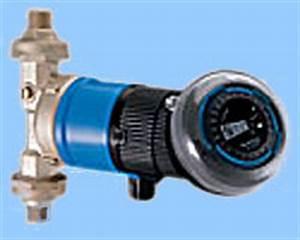 Zirkulationspumpe Warmwasser Test : enev auswechseln von brauchwasser zirkulationspumpen maurer haustechnik gmbh ~ Orissabook.com Haus und Dekorationen