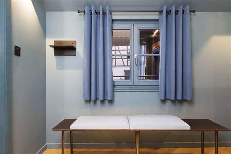 chambres d h es colmar hôtel de charme à colmar hôtel colombier suites site