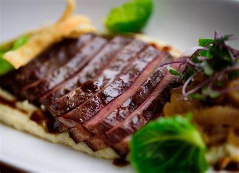 cuisine entr馥s restaurant l 39 entr amis sherbrooke qc 734 13e av n canpages