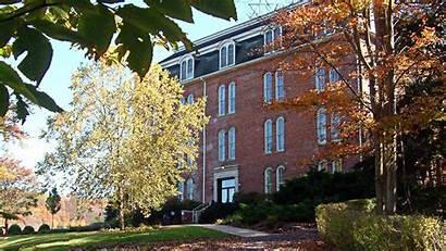 College Keystone Education Discovernepa Dn