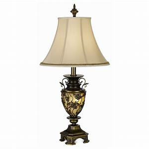 pacific coast lighting americana kathy ireland home With lamp and light ireland