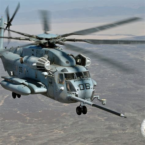 Avalex Technologies Awarded Sikorsky Contract