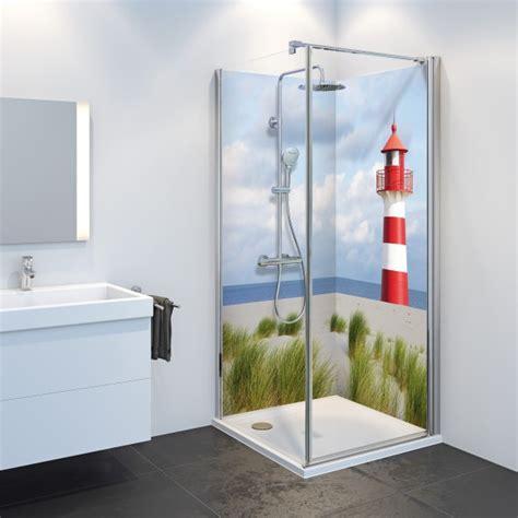 Duschrückwand Foto  Duschrückwände  Produkte Duschwelten