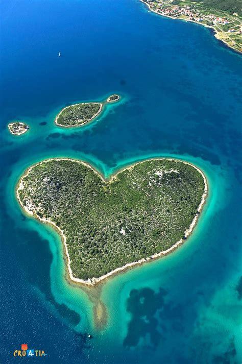 680 Best Hrvatska Images On Pinterest Destinations