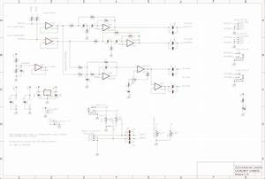 Lovely Electrical Wiring Diagram Sample  Diagrams