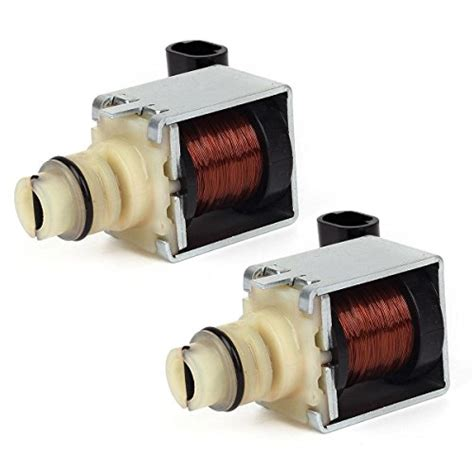 2000 Impala Shift Solenoid by Compare Price To 4t65e Transmission Solenoid Kit