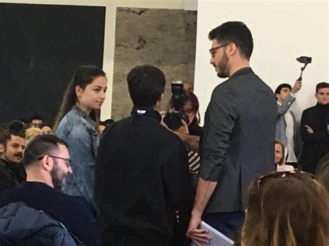 studenti roma tre studenti istituto olga fiorini a roma per un confronto