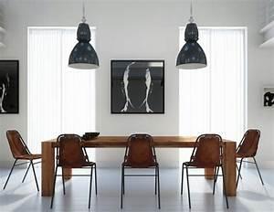 Moderne Stühle Esszimmer : moderne stuhle esszimmer ~ Markanthonyermac.com Haus und Dekorationen