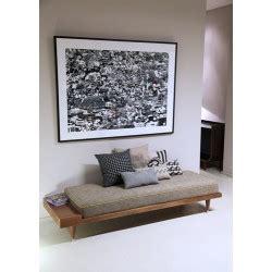 banquette design moderne pour votre int 233 rieur wm meubles