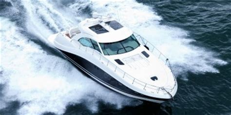 Speed Boats For Sale Vancouver Bc by Vancouver Yachts For Sale New Used Boat Sales