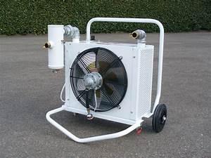 Refroidisseur D Air : froid les fournisseurs grossistes et fabricants sur hellopro ~ Melissatoandfro.com Idées de Décoration