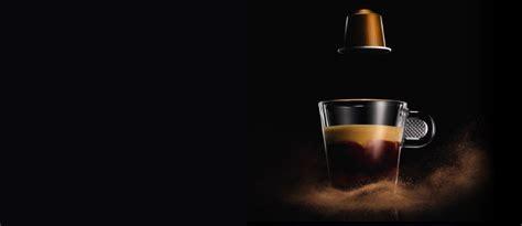 Nespresso Machines Coffee House Vu?n L�i Woburn Cake Recipe 9 X 13 Pan Toast Ikea Table Convertible Reddit Gi? M? C?a Chairs