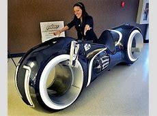 The Neutron Bike 11 Racing & Rides Slotblog