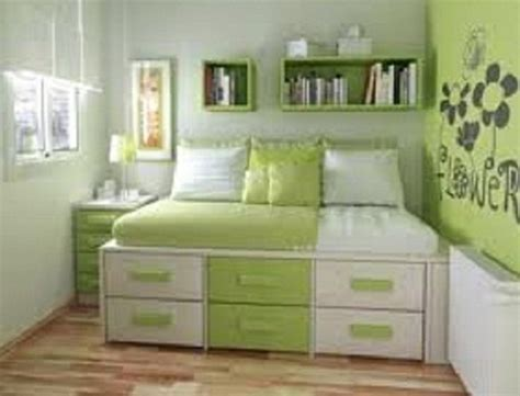 muebles  habitaciones pequenas