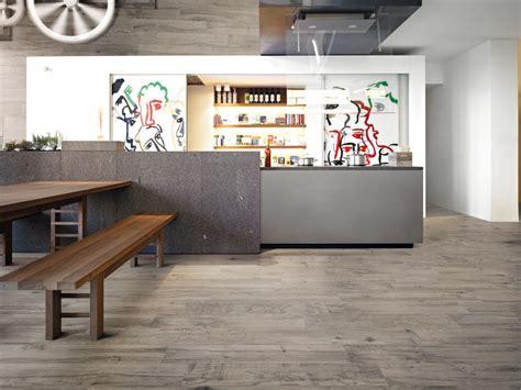 pose beton cire carrelage mural 224 pau caen lille devis contact artisan calcul soci 233 t 233 dwfw