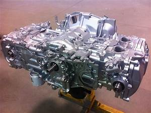 2000 Subaru Outback Engine Replacement  2000  Free Engine