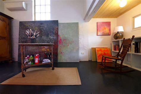 painting techniques   unique interior