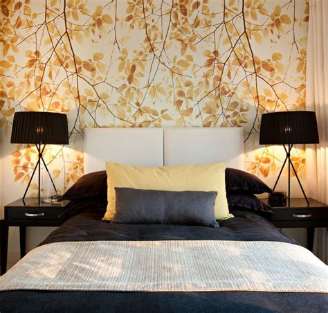 40 Beautiful Wallpapers For A Spring Bedroom Decor. Orange Office Chair. Coffee Brown Granite. Morganton Furniture. Bathroom Exhaust Fan. Table Base For Glass Top. Home Builders Lafayette La. Oval Dining Tables. Seafoam Throw Pillows