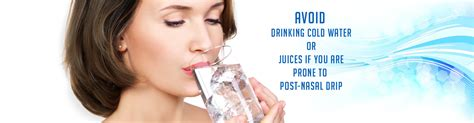 Postnasal Drip  Causes, Symptoms And Remedies. Car Security System Installation. Plane Manufacturing Companies. Most Effective Way To Whiten Teeth. Fire Flood Restoration Miami Air Conditioning. Best Credit Cards With Cash Back Rewards. Create Personalized Books Locksmith St Louis. Used Panasonic Phone Systems. Information Technology Current Events