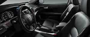 2017 Honda Accord Fresno | Clawson Honda