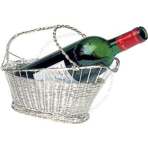 la cuisine du panier carafer ou d 233 canter un vin d 233 cantation et carafage vins de sicile
