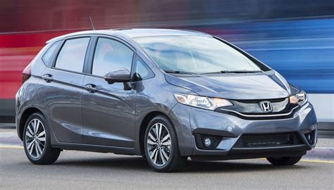 Check spelling or type a new query. AOL Autos Test Drive: 2015 Honda Fit