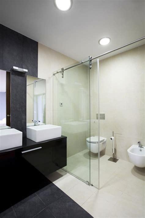 bathroom interior ideas master bathroom interior designs simple and luxurious